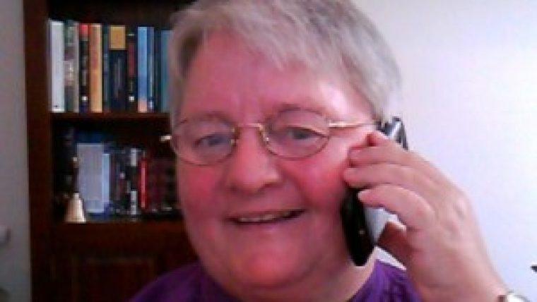 Telefonisch consult