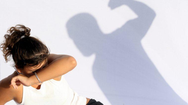 Exitcounseling bij huiselijk geweld