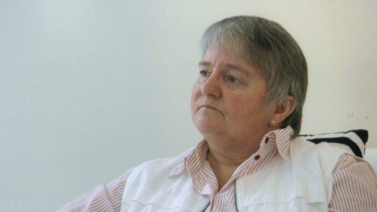 Rechtbank doet uitspraak over dood Renate Jonkers in sekte